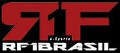 rF1 Brasil
